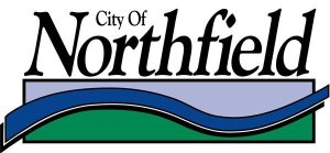 City of Northfield