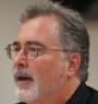 Ross Currier